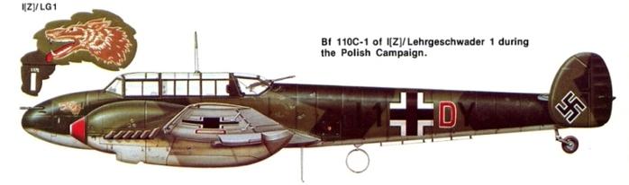03 Bf 110 с-1 (700x206, 67Kb)