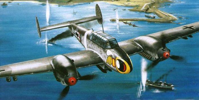 06 Bf-110 из эксперимента (700x352, 45Kb)