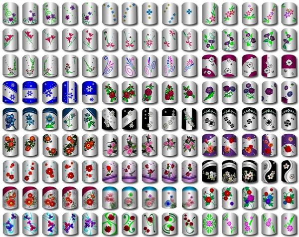 images3 (600x475, 139Kb)