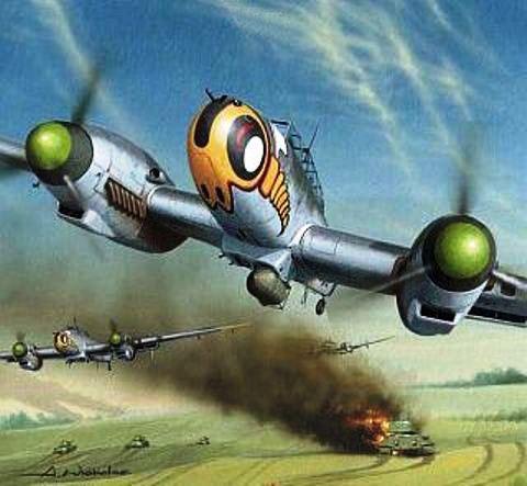 01 Mo23_Bf110 (1) (480x443, 64Kb)