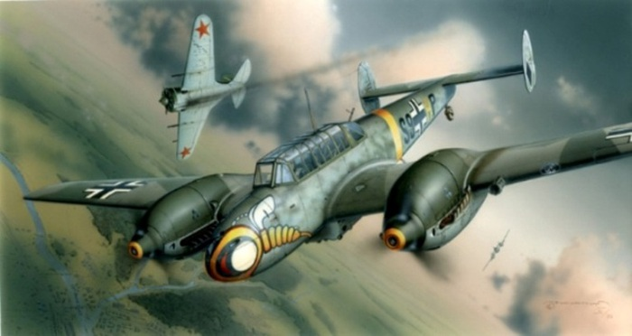01 bf110-7a (700x372, 60Kb)