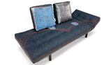 Превью creative-sofa-design-from-jeans-materials (700x441, 318Kb)