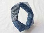 Превью denim-bracelet (537x400, 63Kb)