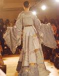 Превью denim-kimono-gary-harvey-lg (360x460, 56Kb)