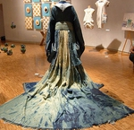 Превью denim-x-japanese-by-rina-karibe-recycled-denim-gowns (371x359, 132Kb)