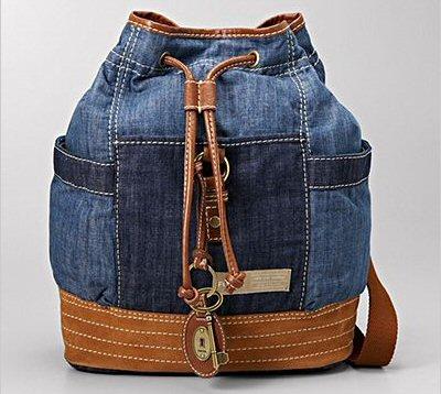 Изделия из джинс старых своими руками
