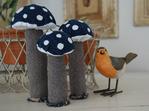 Превью mads camera 24feb 2011 mushrooms 012.jpg half size (700x521, 116Kb)