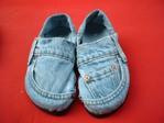 Превью New_Recycled_Denim_Shoes (568x426, 60Kb)