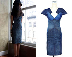 Превью recycled-denim-couture-auction-on-ebay-for-project-blue-4 (500x394, 77Kb)