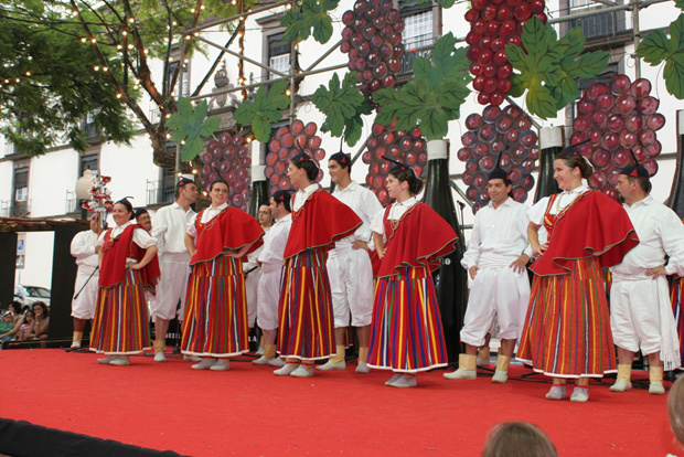 1314956131_vinniye_marshruti_portugalii2 (620x414, 158Kb)
