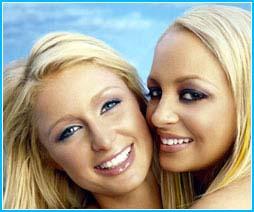 Красивые зубы copy (254x212, 28Kb)