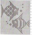 Превью pesce2 (570x622, 144Kb)