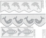 Превью pesce4 (700x591, 154Kb)