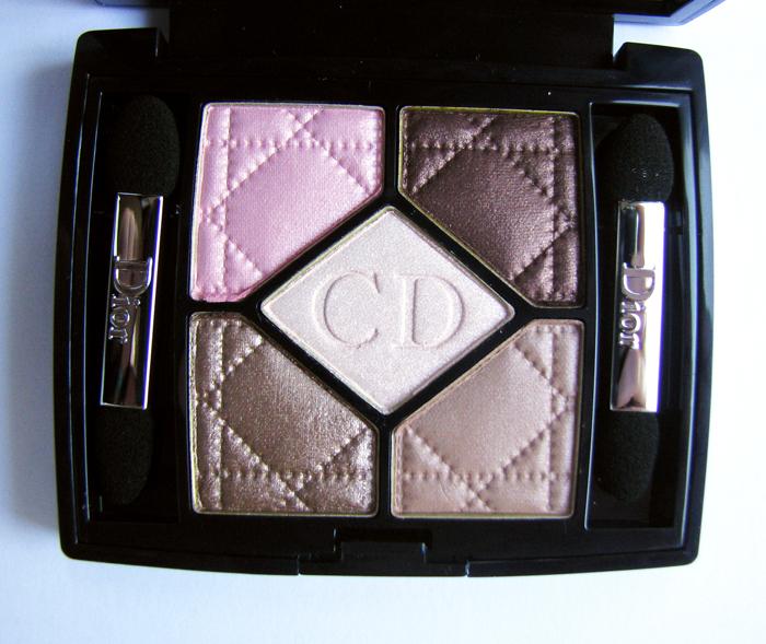 Dior 754 Rosy tan/3388503_Dior_754_Rosy_tan_3 (700x589, 418Kb)
