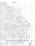 Превью 4 (524x700, 388Kb)