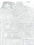 Превью 5 (524x700, 445Kb)
