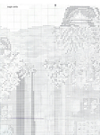 Превью 6 (524x700, 426Kb)