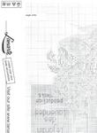Превью 8 (514x700, 312Kb)