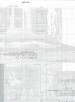 Превью 10 (517x700, 415Kb)