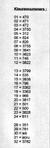 Превью 16 (235x700, 119Kb)