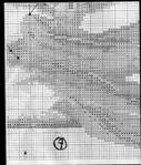 Превью 24 (596x700, 351Kb)