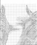 Превью 33 (532x640, 323Kb)