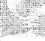 Превью 37 (640x590, 372Kb)