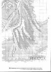 Превью 41 (423x600, 199Kb)