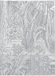 Превью 71 (508x700, 474Kb)