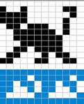 Превью 034 (406x500, 66Kb)