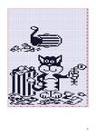 Превью 0200 (362x512, 52Kb)