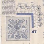 Превью 75 (634x640, 176Kb)