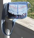 Превью recycled-purse (553x611, 119Kb)
