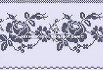 Превью x_ecf080c18 (700x474, 128Kb)