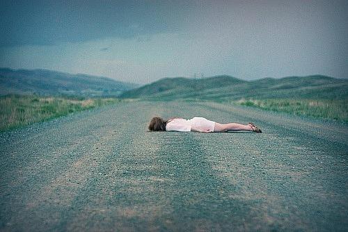 одиночество картинки на аватарку: