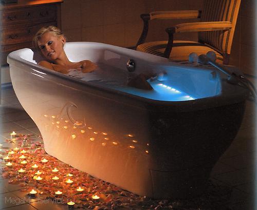 жемчужные ванны (500x409, 29Kb)