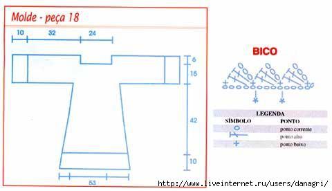3925116_45624373_diagramma2 (480x276, 46Kb)
