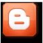 blogger (64x64, 4Kb)