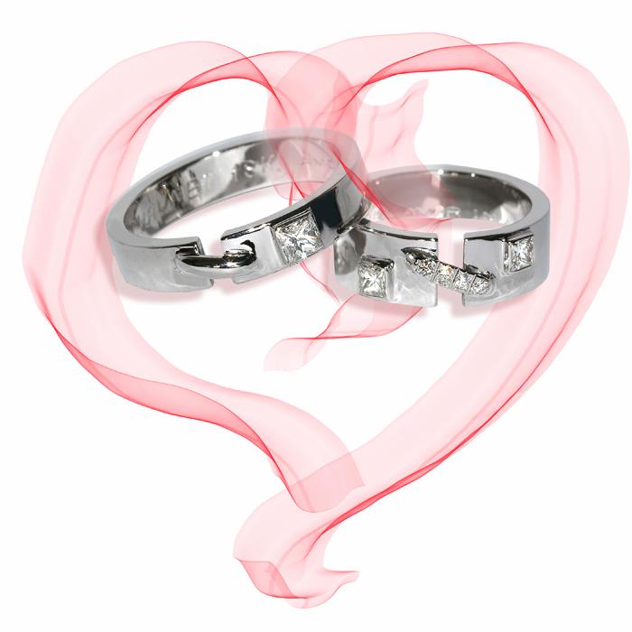 Это любовь (66) (700x700, 147Kb)