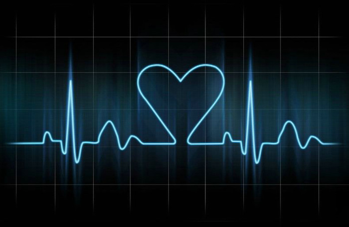 Это любовь (77) (700x457, 58Kb)