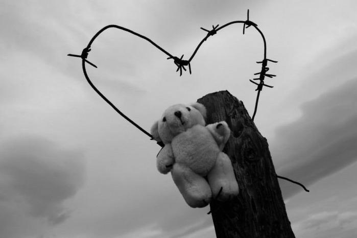 Это любовь (79) (700x466, 38Kb)
