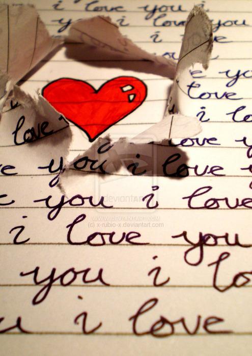 Это любовь (89) (495x700, 123Kb)