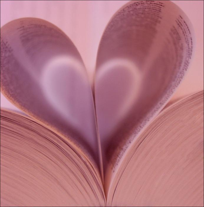 Это любовь (93) (692x700, 115Kb)