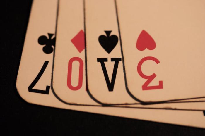 Это любовь (94) (700x465, 21Kb)