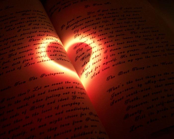 Это любовь (97) (700x560, 117Kb)