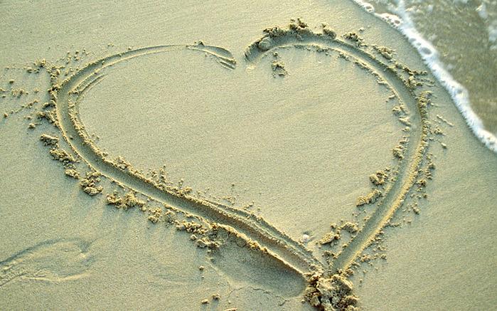 Это любовь (109) (700x437, 174Kb)