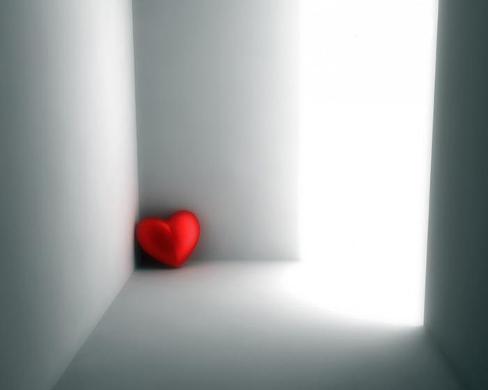 Это любовь (113) (700x560, 31Kb)