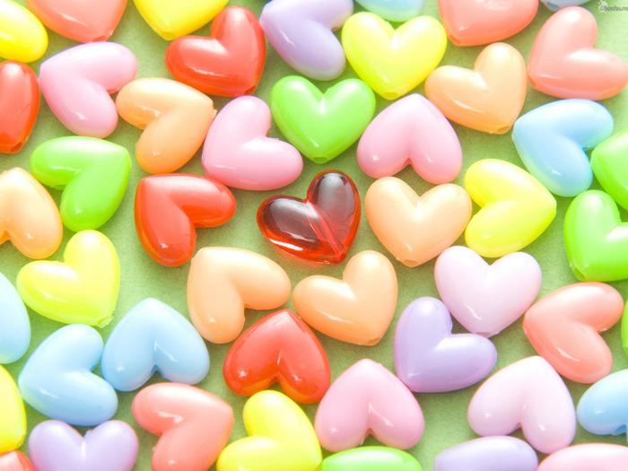 Это любовь (119) (700x525, 115Kb)