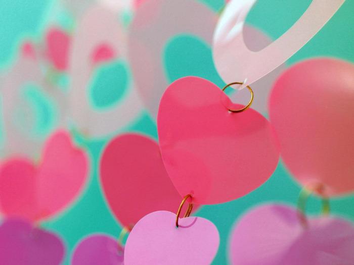 Это любовь (127) (700x525, 72Kb)