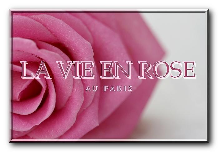 vie en rose2 (699x486, 171Kb)